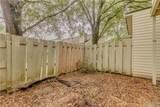 5703 Woodland Trace - Photo 27
