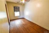 202 25th Avenue - Photo 19