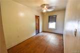 202 25th Avenue - Photo 20