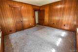 202 25th Avenue - Photo 24