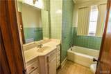 202 25th Avenue - Photo 25