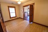 202 25th Avenue - Photo 27