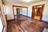 202 25th Avenue - Photo 3