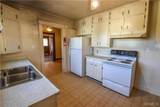 202 25th Avenue - Photo 31