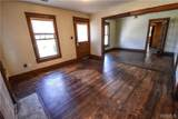 202 25th Avenue - Photo 4