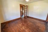 202 25th Avenue - Photo 8