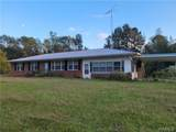 17548 Co Rd 10 - Photo 1