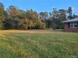 17548 Co Rd 10 - Photo 2