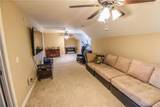 13617 Old Ivey Drive - Photo 40