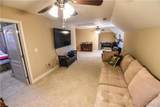 13617 Old Ivey Drive - Photo 41