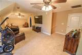 13617 Old Ivey Drive - Photo 43