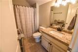 13617 Old Ivey Drive - Photo 44