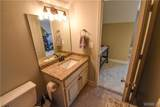 13617 Old Ivey Drive - Photo 45