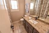 13617 Old Ivey Drive - Photo 49