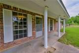 189 Hinton Place Drive - Photo 3
