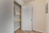 1612 2nd Avenue - Photo 25