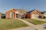 9811 Lenox Lane - Photo 1