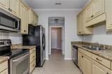 9811 Lenox Lane - Photo 11