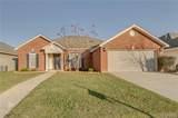 9811 Lenox Lane - Photo 2