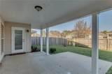 9811 Lenox Lane - Photo 21