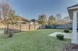 9811 Lenox Lane - Photo 25