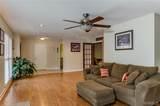 13652 Landview Drive - Photo 10