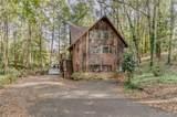 4409 Northwood Lake Drive - Photo 1
