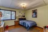 4409 Northwood Lake Drive - Photo 33