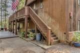 4409 Northwood Lake Drive - Photo 50