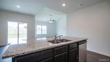 22725 Duffee Lane - Photo 11