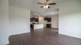22725 Duffee Lane - Photo 13