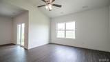 22725 Duffee Lane - Photo 14