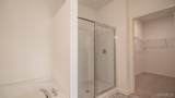 22725 Duffee Lane - Photo 15