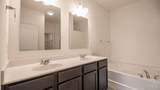 22725 Duffee Lane - Photo 16