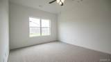22725 Duffee Lane - Photo 18
