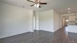 22707 Duffee Lane - Photo 18