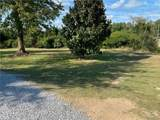 732 Crescent Ridge Road - Photo 3