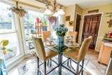 873 Olde Mill Trace - Photo 10
