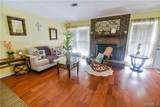 873 Olde Mill Trace - Photo 3