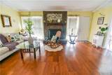 873 Olde Mill Trace - Photo 4