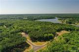 67 Highpoint Cove - Photo 3