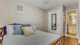 619 15th Avenue - Photo 10