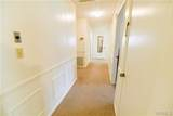 59170 Highway 13 - Photo 15