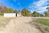 59170 Highway 13 - Photo 28