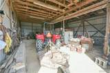 59170 Highway 13 - Photo 29