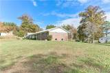 59170 Highway 13 - Photo 5