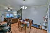 2734 Colonial Drive - Photo 14