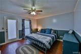 2734 Colonial Drive - Photo 15