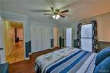 2734 Colonial Drive - Photo 16
