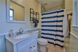 2734 Colonial Drive - Photo 17